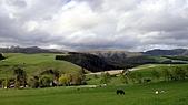 杏林的相簿:紐西蘭1 552.jpg