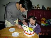 APPLE7歲生日:DSCN8142