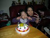 APPLE7歲生日:DSCN8118