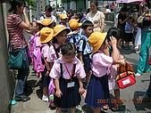 APPLE上學第一天:DSCN3339