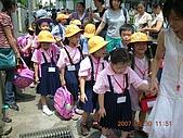 APPLE上學第一天:DSCN3340