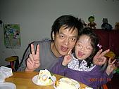 APPLE7歲生日:DSCN8148