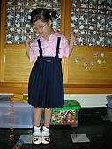 APPLE上學第一天:DSCN3267