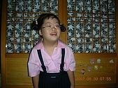 APPLE上學第一天:DSCN3270