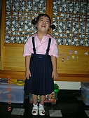 APPLE上學第一天:DSCN3271