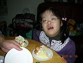 APPLE7歲生日:DSCN8147