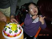 APPLE7歲生日:DSCN8140