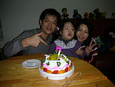 APPLE7歲生日:DSCN8123