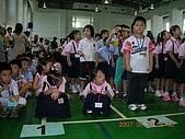 APPLE上學第一天:DSCN3280