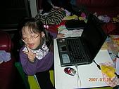 APPLE7歲生日:DSCN8153