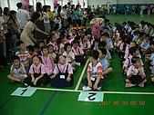 APPLE上學第一天:DSCN3281