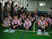 APPLE上學第一天:DSCN3282