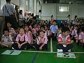 APPLE上學第一天:DSCN3283