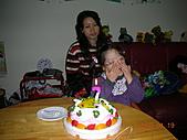 APPLE7歲生日:DSCN8127