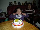 APPLE7歲生日:DSCN8117