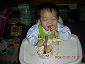 Tomato自己吃麵:DSCN0008.jpg