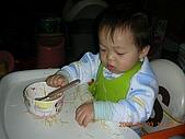 Tomato自己吃麵:DSCN0012.jpg