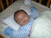 我們家的男寶寶:PICT8756