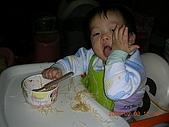 Tomato自己吃麵:DSCN0013.jpg