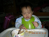 Tomato自己吃麵:DSCN0015.jpg