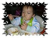 Tomato自己吃麵:DSCN0017.jpg