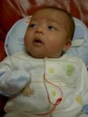 我們家的男寶寶:PICT8768