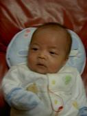 我們家的男寶寶:PICT8769
