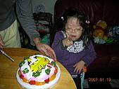 APPLE7歲生日:DSCN8139