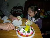 APPLE7歲生日:DSCN8146