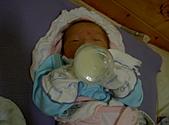 我們家的男寶寶:PICT8612