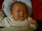 我們家的男寶寶:PICT8781