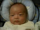 我們家的男寶寶:PICT8787