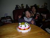APPLE7歲生日:DSCN8120