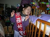 APPLE7歲生日:DSCN8157