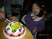 APPLE7歲生日:DSCN8138