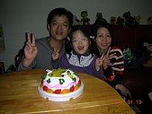 APPLE7歲生日:DSCN8122
