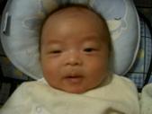 我們家的男寶寶:PICT8793