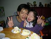 APPLE7歲生日:DSCN8149