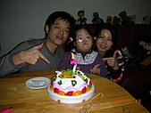 APPLE7歲生日:DSCN8124