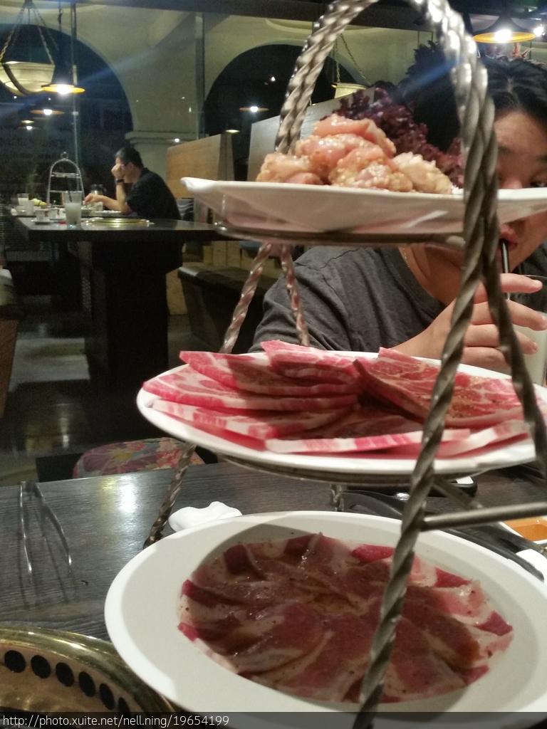 20150727_215308.jpg - 屋馬烤肉