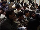 20081225-張瑞華教授演講:DSC07681.JPG
