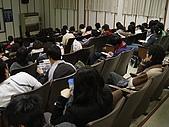 20081225-張瑞華教授演講:DSC07603.JPG