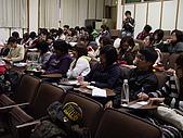 20081225-張瑞華教授演講:DSC07608.JPG