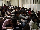 20081225-張瑞華教授演講:DSC07615.JPG
