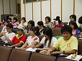 2008-10-09系週會-吳松弟教授:DSC07308.JPG