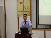 2008-10-09系週會-吳松弟教授:DSC07309.JPG