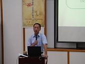 2008-10-09系週會-吳松弟教授:DSC07310.JPG