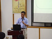 2008-10-09系週會-吳松弟教授:DSC07313.JPG