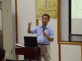 2008-10-09系週會-吳松弟教授:DSC07314.JPG