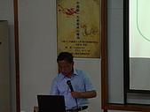 2008-10-09系週會-吳松弟教授:DSC07316.JPG